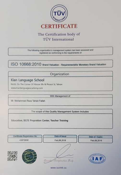 ISO-10668